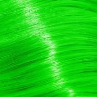 Crazy Color Toxic UV No79