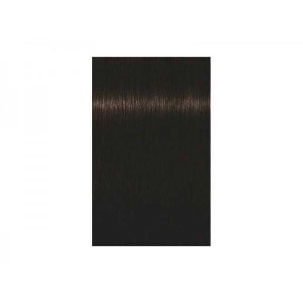 Vopsea permanenta de par Schwarzkopf Igora Royal Senea S3-0 60ml