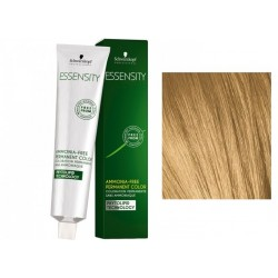 Schwarzkopf vopsea permanenta de par fara amoniac Essensity  10-45 ULTRA BLOND BEJ AURIU 60ml