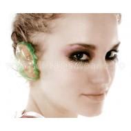 Protectie urechi