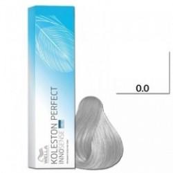 Vopsea Wella Koleston Perfect Innosense 0-0 CLEAR TONE  60ml