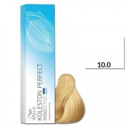 Vopsea Wella Koleston Perfect Innosense 10-0  60ml
