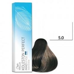 Vopsea Wella Koleston Perfect Innosense 5-0  60ml