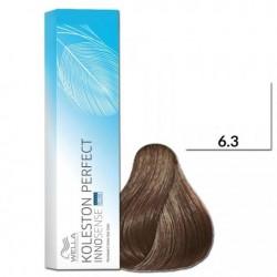 Vopsea Wella Koleston Perfect Innosense 6-3  60ml