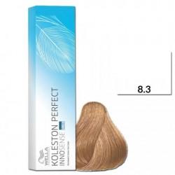 Vopsea Wella Koleston Perfect Innosense 8-3  60ml