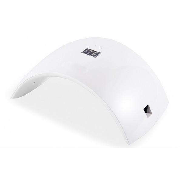 Lampa digita UV-LED 24W