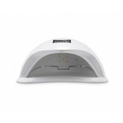 Lampa digitala UV-LED 48W
