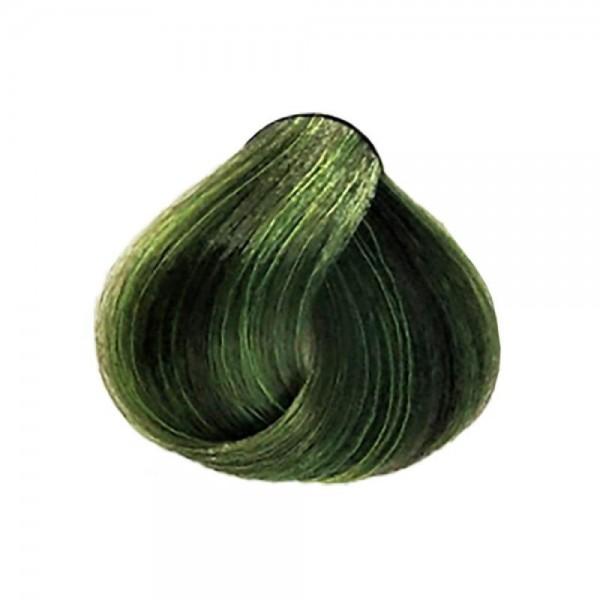 Vopsea permanenta Hair Passion Citrus Hair Coloring cream 7.777 Citrus Verde 100ml