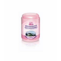 Crema masaj cu acid hyaluronic