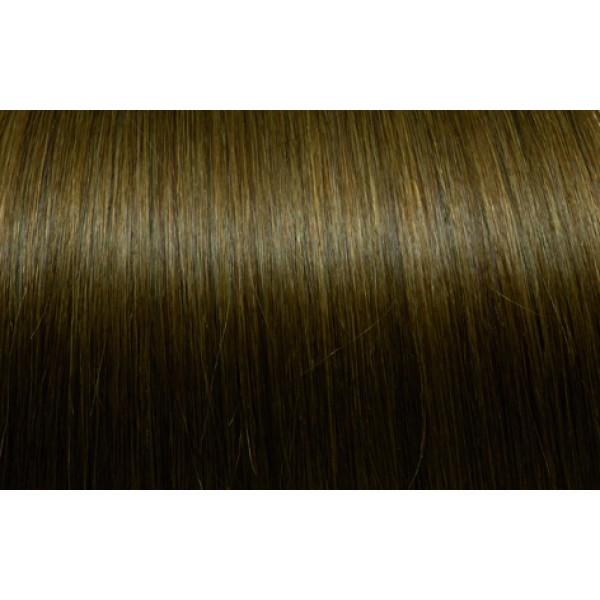 Extensii de par Clip-on 50-55cm culoarea 10