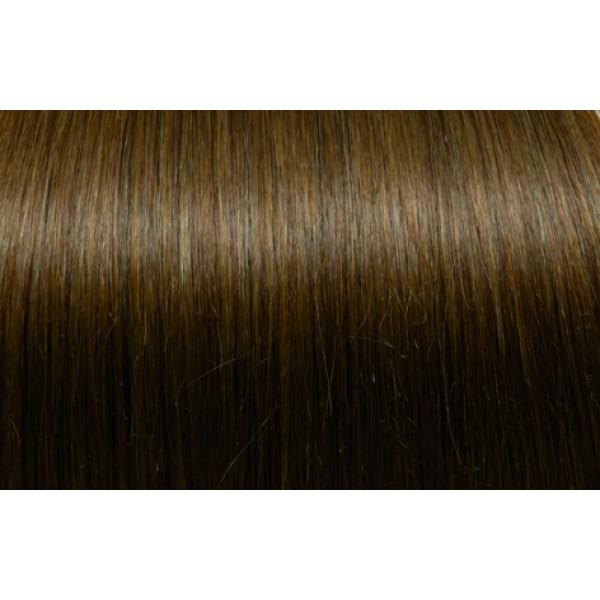 Extensii de par Clip-on 50-55cm culoarea 12