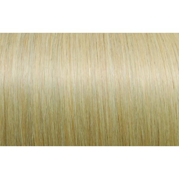 Extensii de par Clip-on 50-55cm culoarea 20