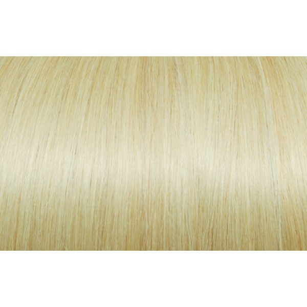 Extensii de par Clip-on 50-55cm culoarea 1001