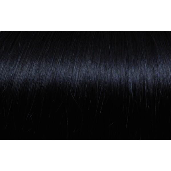Extensii de par Clip-on 50-55cm culoarea 2