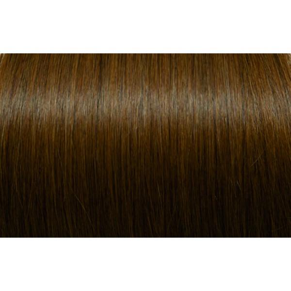 Extensii de par Clip-on 50-55cm culoarea 17