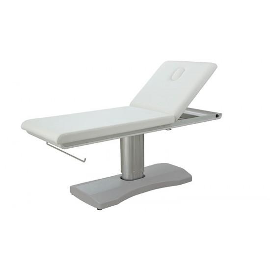 Pat electric masaj Hern