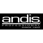 Andis USA