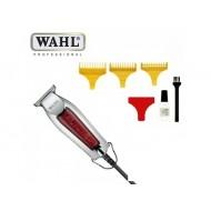 Masina contur WAHL Detailer WIDE