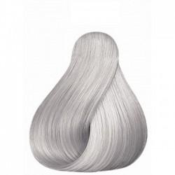 Vopsea Permanenta Wella Koleston Perfect 0/81 Mixton argintiu 60ML