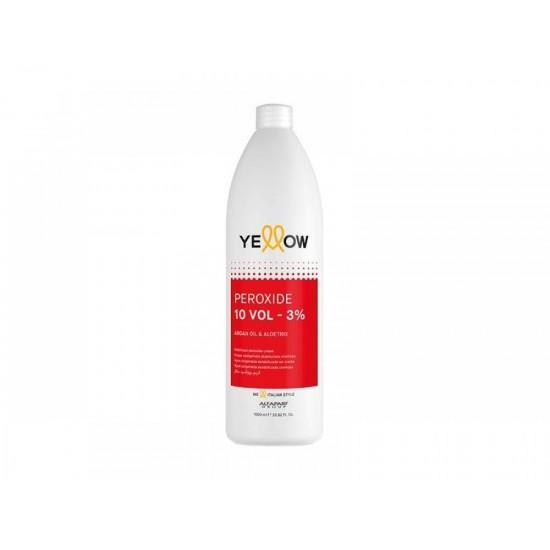 Oxidant Londa pentru vopsea permanenta 9% 30 Vol. 1000ml