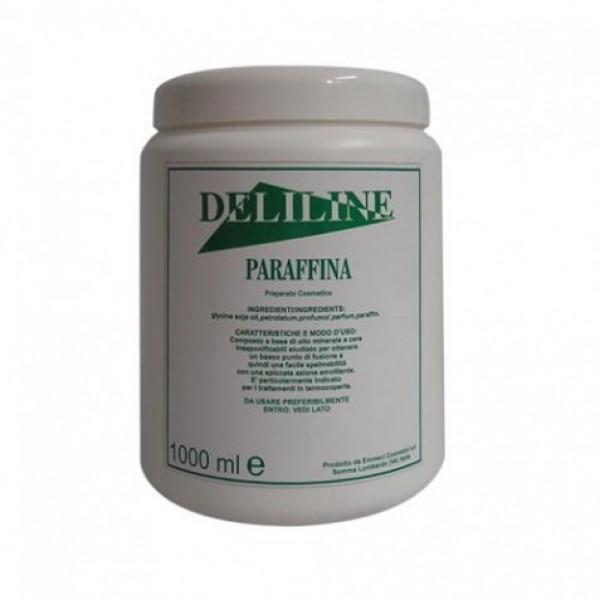 Parafina 1000 ml