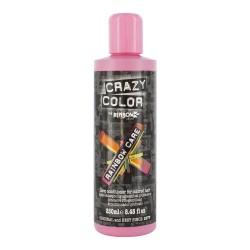 Balsam Crazy Color pentru intretinerea culorii 250ml