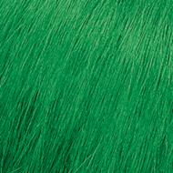 Vopsea de par Matrix SoColor Cult Clover Green