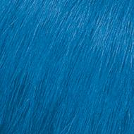 Vopsea de par Matrix SoColor Cult Retro Blue