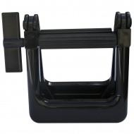 Presa/ Storcator pentru tuburile de vopsea E323-1